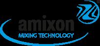 amixon® Mischertagung